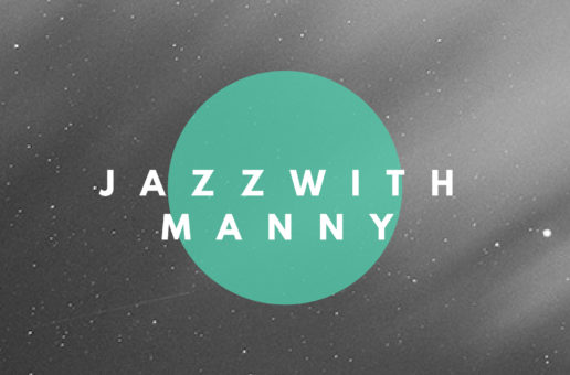 JazzwithManny